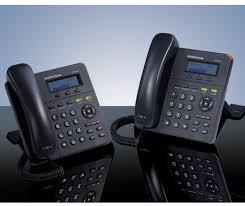 GXP1400/1405 | Grandstream Networks Business Telephone Systems Broadband From Cavendish Yealink Yeaw52p Hd Ip Dect Cordless Voip Phone Aulds Communications Switchboard System 2017 Buyers Guide Expert Market Sl1100 Smart Communications For Small Business Digital Cloud Pbx Cyber Services By Systemvoip Systemscloud Service Nexteva Media Installation Long Island And