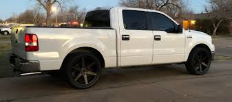 KMC Wheels: KM704 District Truck Diablo Wheels Usa High End Custom Aftermarket 8775448473 24 Inch Built Fuel 37 Inch Tires Ford F Lets See Your 2224 Even 26 Rims Page 4 Dodge Ram Forum Rims For Gmc Sierra Tis Black 6 Spoke For Sale In Dallas Tx 5miles Buy And Sell Mannie Fresh White 2012 Dodge Durango With Gianelle Yerevan Vossen Luxury Performance Forged Flow Form 2017 F450 Platinum Diesel Dually All Hustle American Force 2007 Hummer H2 Sut Truckin Magazine