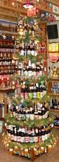 Christmas Tree Shop Florence Ky by Tom U0027s Beer Bottle Christmas Tree 2015