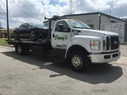 Dennys Towing In Arlington, Tx : Services Cheap Towing Kennedale 8449425338 Mansfield Police Arlington Tow Truck Company Worker Stole From Cars Nbc4 Neals Str8 Of Tx Youtube Fast 247 Find Local Trucks Now Most Common Reasons To Call A Jerr Dan Roaddssistcearltonflatbtowingfedexvan Eagle Dennys In Tx Services Area Cash For 844942 Tools 24 Hour Service Tarrant County Haltom City Aa