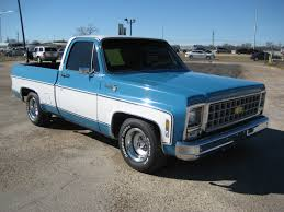 1979 Chevrolet C10 | AutoTrends 1979 Chevrolet K20 33 Silverado Crewcab Diesel Youtube Gmc Sierra Classic 1 Ton 44 V8 For Sale K10 Fast Lane Cars 4in Suspension Lift Kit 7791 Chevy 4wd 1500 Pickup Suv Ck Trucks Near Grand Prairie Truck 79 For Sale Old Photos Collection All Chicago New Used Dealership Hawk Accsories Bozbuz C10 Autotrends 2026 Dyler Junkyard Find Luv Mikado The Truth About