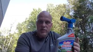 Mosquito Control Spray - Cutter Backyard Bug Control - YouTube Backyards Cozy Cutterar Backyarda Bug Control Mosquito Repellent Orange Guard Home Pest 103 Yard Ace Hdware Best Citronella Candles That Work Insect Cop Cutter Backyard Killer Hg61067 Do It Sprays For Amazoncom Spray Concentrate Hg Products Insect Health Household Readytospray 32 Fl Oz Sprayhg61067 Lawn Pest Control Lawn Insect Killers And Fl Oz Image On