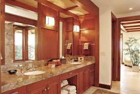 Average Bathroom Countertop Depth by How Thick Should Your Granite Or Marble Countertops Be Marble