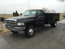 2001 Dodge RAM 3500 11′ Stahl Service Body Cummins Diesel For Sale File2006 Dodge Ram 3500 Mega Cab Dually 4x4 Laramie Rr For Sale In Texas Nsm Cars 2011 Heavy Duty Crew Flatbed Truck 212 Equipment How The Makes 900 Lbft Of Torque Autoguidecom News New 2018 Pickup In Red Bluff Ca Hd 2010 Dodge Ram Slt Regular Cab Flat 6 7l Diesel 4x4 Des Moines Iowa Granger Motors 2014 For Sale Vernon Bc Used Sales 2009 Diesel Alburque Nm Peace River Custom Poses On Brushed Wheels Carscoops