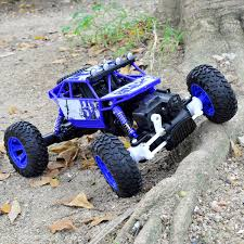 Amazon.com: Coolmade RC Car Conqueror Electric RC Truck Rock ... File2008 4wheeldrive Toyota Tacomajpg Wikimedia Commons Fourwheel Drive Control System Scott Industrial Systems New 2018 Ram 1500 St Truck In Artesia 7193 Tate Branch Auto Group Willys Mb Or Us Army Truck And Ford Gpw Are Fourwheel Test 2017 Chevrolet Silverado 2500 44s New Duramax Engine 1987 Gmc Short Bed Pickup Nice 4wheel Work Gilmore Car Museum Announces Upcoming Lighttruck Display Sweet Redneck Chevy Four Wheel Drive Pickup Truck For Sale In Space Case 1988 Isuzu Spacecab Pick Up Seadogprints Adamleephotos Caldwell Vale Four Wheel Drive Bangshiftcom 1948 F5