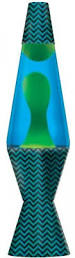 Beatles Lava Lamp Spencers by 14 5 Inch Beatles Rubber Soul Lava Lamp White Wax Clear Globe