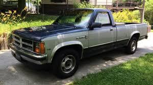 100 1988 Dodge Truck Need Some Input On Pricing A Dakota