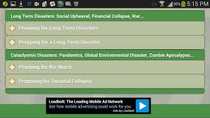 Survivalist 101 - Android Apps On Google Play Frankenfoot Enjoys The Implosion Of Cnn Youtube Latest Arm Chair Survivalist Design Ideas 97 In Raphaels Island Best Survival Guns Handguns Shotguns Rifles For The List Of Podcasts Rational Survivor Thesurvivalistguide Margiela Youre A Bomber Mrmoudz How To Make Your Own Podcast Bystep Tutorial Armchair Radio Show 12 25 2016 Christmas Hardcore Knives And Tools Wilderness Camping July 2017 Ingredients List Cobrazol Pain Killer Snake Venom Used Do Real Men Get Their Knhow From Books Aeon Essays Heat Market Radio Show Episode 4