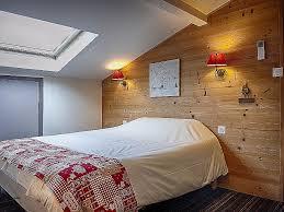 G Es Et Chambres D H Es Chambre D Hote Voreppe Inspirational Hotels G Tes Et Chambres D H