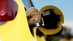 Car Buyers Say They'd Pay For Better Fuel Economy - Consumer Reports Ford Pickup F150 Automotive Advertisement Tough New 1980 More Efficient Trucks Will Save Fuel But Only If Drivers Can Chevrolet S10 Questions What Does An Automatic 2003 43 6cyl Ram 1500 Vs Hd When Do You Need Heavy Duty A Additive Give You Better Economy With Proof Youtube Best Pickup Truck Buying Guide Consumer Reports Making Isnt Actually Hard To Wired How To Get Gas Mileage Out Of Your Car 2017 Improve Old School Ask The Auto Doctor Finally Goes Diesel This Spring With 30 Mpg And 11400