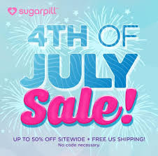Sugarpill Cosmetics Coupon Codes 12222 Shop Kohls Cyber Week Sale Coupon Codes Cash And Up To 70 Off Scentsplit Promo Althea Code Enjoy 20 Off December 2019 45 Italic Boxyluxe Free Natasha Denona Gift 55 Value Support Will Slash Your Devinah Aila Cosmetics 1162 Photos 2 Reviews Hlthbeauty Birchbox Stacking Hack How Use One Coupon Code For Multiple Discounts In Apply A Discount Or Access Order Drugstore Com New City Color Cosmetics Contour Boxycharm 48 Value It Cosmetics