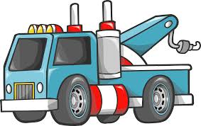 Car Pickup Truck Clip Art: Transportation Tow Truck Clip Art ... Tow Truck Svg Svgs Truck Clipart Svgs 5251 Stock Vector Illustration And Royalty Free Classic Medium Duty Tow Front Side View Drawn Clipart On Dumielauxepicesnet Symbol Images Meaning Of This Symbol Best Line Art Drawing Clip Designs 1235342 By Patrimonio 28 Collection High Quality Free With Snow Plow Alternative Design Truckicon Ktenloser Download Png Und Vektorgrafik Car Towing Icon In Flat Style More
