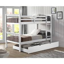 Sears Trundle Bed by Kids U0027 Beds Trundle Beds Sears