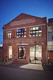 100 Warehouse Living Melbourne The Abbotsford Apartments ITN Architects ArchDaily