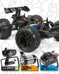 Team Magic E5 1/10 Monster Truck Hemma Hos Thor Bilsport Thormx 2017 Hot Rod Avenger Monster Truck Trucks Allelectric Etone Aims To Take On Tesla Has 300mile Ej Vw Men Cool Nd Sida 26 Bilder Film Boxerville Kyosho Usa1 Nitro Crusher 4wd Classic And Vintage Rc Cars Jam Northern Nightmare Freestyle From Trucks Wiki Fandom Powered By Wikia Hpi Savage Xl Flux Bil Wwwtoytradedk Earthshaker Show Stock Photos Images Alamy Urban Assault Review Ign
