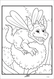 Fresh Color Alive Pages 66 On Free Coloring Book With