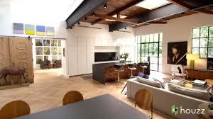 100 Home Interior Architecture Modern Industrial Design Definition Decor