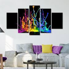 Zen Colors