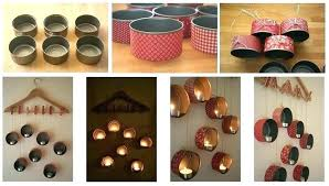 Do It Yourself Projects Creative Project Ideas And Tutorials Quiet Corner In Java To At Home With Wood