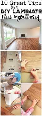the 25 best laminate flooring fix ideas on pinterest installing