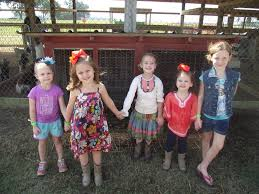 Pumpkin Patch Fayetteville Arkansas by Fall Family Fun Events Only In Arkansas
