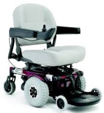 Pronto R2 Power Chair by Pride Mobility Jazzy 1107 Power Wheelchairs Usa Techguide