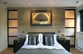 chambre a tableaux pour chambre a coucher adulte la en cool style fondatorii