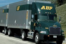 Drivers From ABF Freight Qualify For National Truck Driving ... Ups Teamsters Reach Tentative Deal On Trucking Labor Contract Wsj Abf Freight Honored As Great Supply Chain Partner For 2017 Raises Ltl Rates By 54 Material Handling And Logistics Mhl Abf Ats American Truck Simulator Mods Part 243 System Phoenix Arizona Cargo Company Trucker Forms Documents Arcbest Relocube Container Review Moving Byside Comparison Driver Reviews Complaints Youtube
