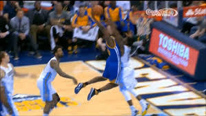 Harrison Barnes Dunks On Aaron Brooks - YouTube Warriors Vs Rockets Video Harrison Barnes Strong Drive And Dunk Nba Slam Dunk Contest Throwback Huge On Pekovic Youtube 2014 Predicting Who Will Pull Off Most Actually Has Some Star Power Huffpost Tru School Sports Pay Attention People Best Photos Of The 201617 Season Stars Throw Down Watch Dunks Over Lebron Mozgov In Finals 1280x1920px 694653 78268 Kb 042015 By Posterizes Nikola Year