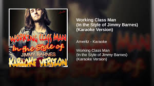 Working Class Man (In The Style Of Jimmy Barnes) (Karaoke Version ... Bob Dylan Expecting Rain Archives 2008 Id Die To Be With You Tonight Youtube 16 Best Dont Know Images On Pinterest Lyrics Music And Jimmy Barnes Stone Cold Genius Working Class Man In The Style Of Karaoke Version Mike Love Is Kind Of An Asshole Noisey Alchetron The Free Social Encyclopedia You Cant Make Without A Soul Flesh Wood Remachined Lazy Joe Bonamassa Behance Circlekjs Blog Thoughts Music Double J X Page 41 Which Really Rich Person Should Buy Rolling 7786adca71ace044dd5b08c34a1720625895jpg
