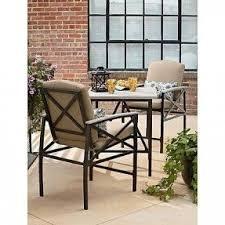 Ty Pennington Patio Furniture Mayfield by Ty Pennington Style Set Foter