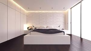 Feature Wall Ideas Bedroom Master Gracious Yet Simple Designs