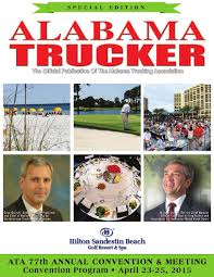 ATA 2015 Annual Convention And Meeting Program By Alabama Trucking ... Home Customizing 671972 Chevrolet Gmc Trucks Hot Rod Network Yorkville Il Meadow Lark Companies Settles Into New West End Billings Location Progress 2017 Meadowlark Dairy Project Expected To Have Big Resident Rources Youre Online Meadowlark Tempe Irl Intertional Truck Centres Ltd Idlease Live At The Ranch Working Blog Perdue Woodworks Proud Be American Made C E I Train Transport Back Cover With List Of Desnations