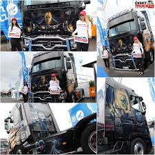 FIA ETRC 2017, Nürburgring | ADAC Truck Grand Prix 2017 | Flickr Global Trucks And Parts Selling New Used Commercial Specialist Standby Power Itallations Bells Truck Wessex Trailer Supplies Ltd Vehicle Ownership Harrison Ftrucks Velocity Centers Carson Medium Heavy Duty Sales Mechanical And Repair In Marsden Park Nutek C Z Home Facebook Allnew Nissan Titan Xd Wins Prestigious 2015 Of Texas Award Harley Davidson Thailand Trp Catalogue Rubber Metal Bonded Sheet Gleeman Recditioned