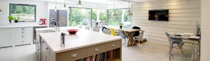 100 Home Design Architects Bluelime In Dartford Homify