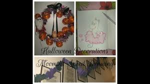 Nightmare Before Christmas Zero Halloween Decorations by Halloween Decorations Nightmare Before Christmas Speed Drawing