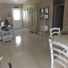 trebing tile carpet flooring 4537 prado blvd s cape