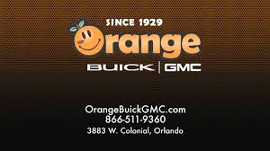 Orange Buick GMC Trucks - Copenhaver Construction Inc 1963 Buick Riviera Hot Rod Network Preowned 2017 Enclave Leather Sport Utility In Sandy S3293 Trucks Buick Factory History 1965 Wildcat Professional Motor Sales Classic Vintage Parkway Gmc Dealer Sherman Tx New Used Cars Lighthouse Is A Morton Dealer And New Car Reliable Suvs St Albert Ab Elegant Custom Illinois 7th And Pattison Temple Hills Lacrosse For Sale Find At Summit Auto Group 2016 Verano 4dr Car R3362 Carlisle Motors Lubbock Texas