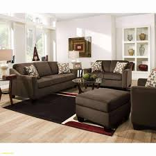 Living Room. 28 Phenomenal Latest Sofa Designs For Living ... Modern Ding Room Sets With Ding Room Table Leaf Mid Century Living Ideas Infodecor How To Use Accent Chairs Ef Brannon Fniture Reupholster An Arm Chair Hgtv 40 Most Splendid Photos With Black And Wning Recling Rooms Midcentury Large Footreststorage Ottoman Yellow Midcentury Small Tiny Arrangement Interior Idea Decor Stock Photo Image Of Sofa Recliner Rocker Recliners Lazboy 21 Ways To Decorate A Create Space