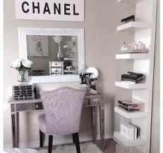 White Bedroom Vanity Set by White Bedroom Vanity Table Foter