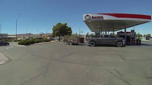 100 Truck Masters Az Smiths 3490 Stockton Hill Rd Kingman Arizona Walmart Brake