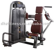rear pec deck machine pec deck machine pec deck machine suppliers and manufacturers at