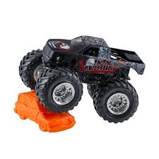 Harga Online 0960740034-2 Monster Jam 4Shocker Hot Wheels Monster ... Hot Wheels Monster Jam Mutants Thekidzone Mighty Minis 2 Pack Assortment 600 Pirate Takedown Samko And Miko Toy Warehouse Radical Rescue Epic Adds 1015 2018 Case K Ebay Assorted The Backdraft Diecast Car 919 Zolos Room Giant Fun Rise Of The Trucks Grave Digger Twin Amazoncom Mutt Dalmatian Buy Truck 164 Crushstation Flw87 Review Dan Harga N E A Police Re