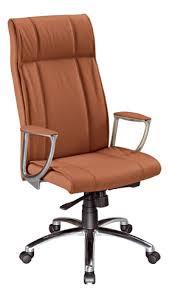 fauteuil de bureau fauteuil de bureau grand confort usage intensif maxiburo