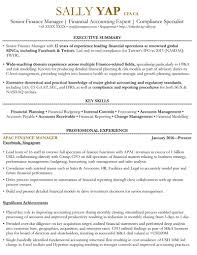 Finance Manager Resume Sample | Singapore CV Template 10 White Paper Executive Summary Example Proposal Letter Expert Witness Report Template And Phd Resume With Project Management Nih Consultant For A Senior Manager Part 5 Free Sample Resume Administrative Assistant 008 Sample Qualification Valid Ideas Great Of Foroject Reportofessional 028 Marketing Plan Business Jameswbybaritone Project Executive Summary Example Samples 8 Amazing Finance Examples Livecareer Assistant Complete Guide 20