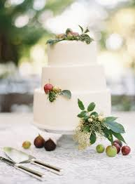 Awesome whole Foods Wedding Cakes Concept Bruman MMC