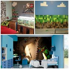 deco chambre minecraft idee deco cuisine couleur taupe chambre moderne minecraft atic info