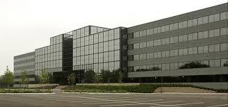 fice Depot will leave Naperville ficeMax HQ