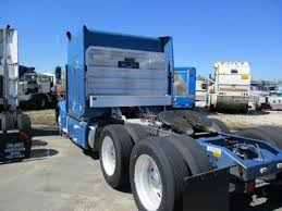 12 Advantages Of Rebuildable Trucks And How You Can Make Old Truck Salvage Yard Youtube 2006 Freightliner Columbia For Sale Hudson Co 1997 Lvo Wg42t Auction Or Lease Port Jervis Trucks For Sale Wrecked In Minnesota Used On Buyllsearch 2011 Dodge Ram Megacab 3500 Dually 67l Diesel Subway Parts 2015 Ford F150 F150 Crew Cab Ford And Ray Bobs Weller Repairables Repairable Cars Trucks Boats Motorcycles 35 Cool Wrecked Dodge Otoriyocecom Cars In Michigan Weller