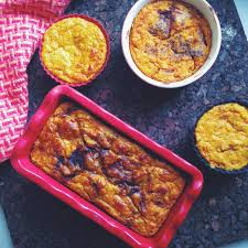 Pumpkin Pudding Paleo by Gluten Free Pumpkin And Fig Bread Pudding Paleo Vegan